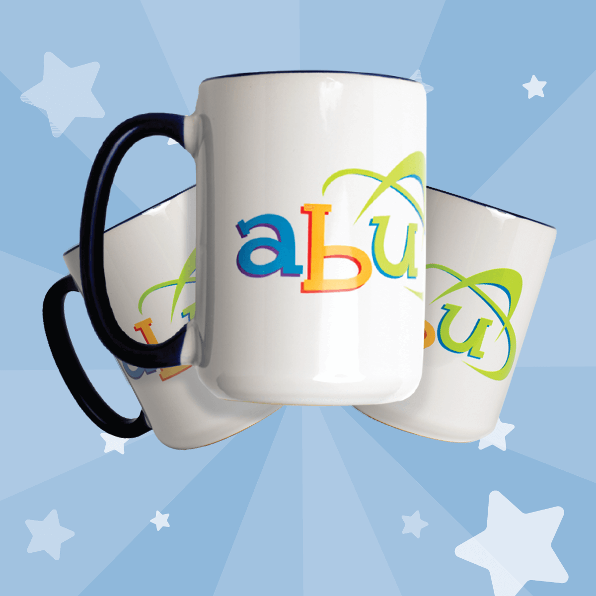 ABU_Mugs_Feature_Image