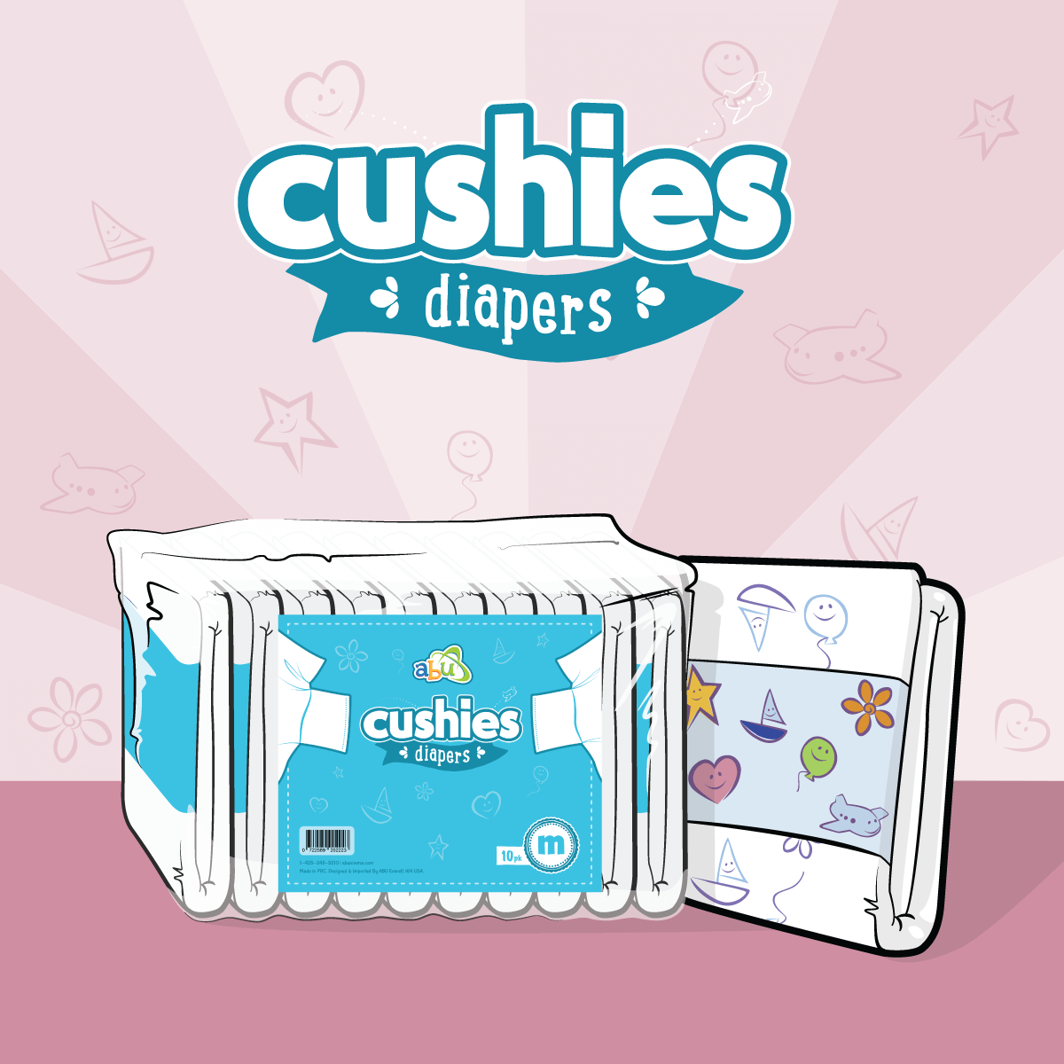 Diaper_Product_feature_image_CUS_M